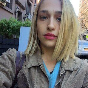 Jemima Kirke Nude Photos and Leaked Porn + Scenes 33