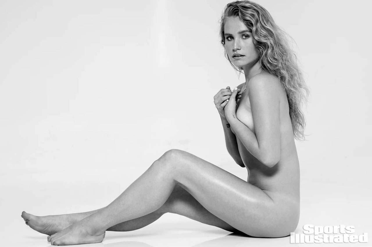Hot Nude Photos Black teachers fucked hard