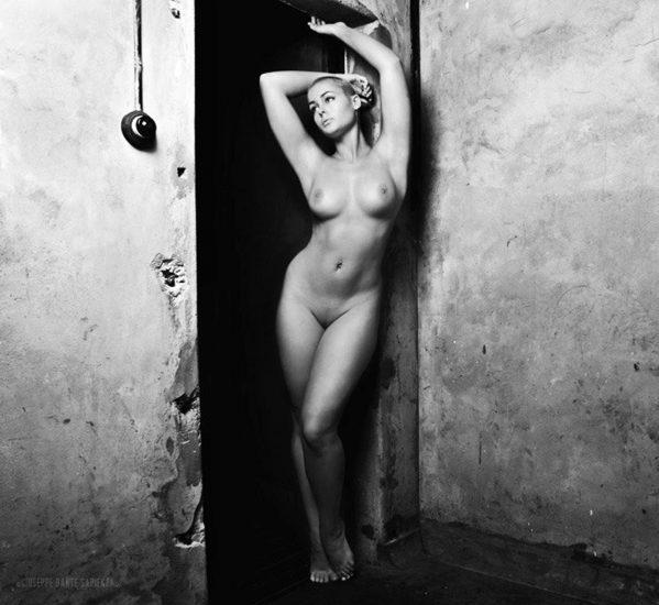 Stefania Ferrario Nude & Lesbian Pics And LEAKED Porn 88