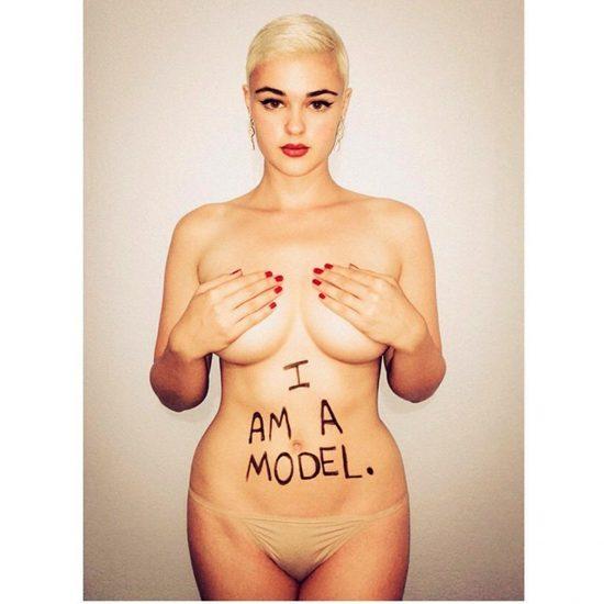 Stefania Ferrario Nude & Lesbian Pics And LEAKED Porn 98