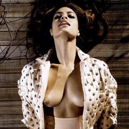 Kourtney kardashian nude sexy ass