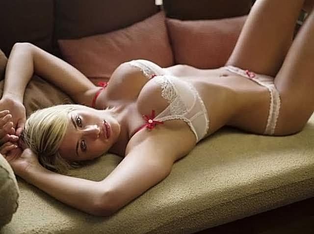 Gemma Atkinson Nude LEAKED Pics & Lesbian Porn Video 40