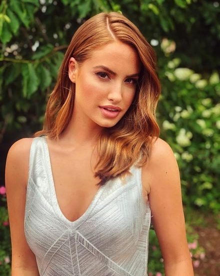 Haley Kalil Nude in LEAKED Porn & Topless Photos 62