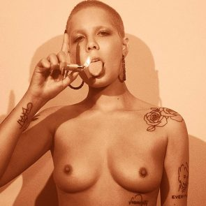 Naked puerto rican girl tumblr