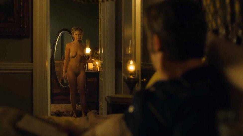 rihanna tits ass and pussy
