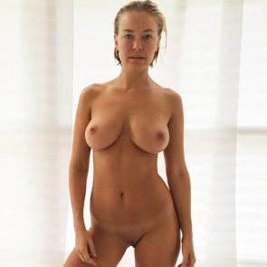 Free nude celebs naked pix for the