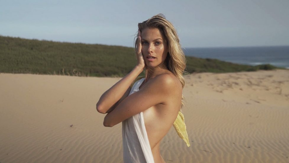 Natalie Roser Nude And Topless Pics & LEAKED Porn Video 108
