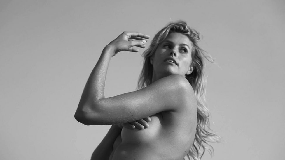 Natalie Roser Nude And Topless Pics & LEAKED Porn Video 109