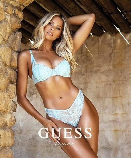 Natalie Roser Nude And Topless Pics & LEAKED Porn Video 85