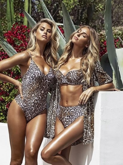 Natalie Roser Nude And Topless Pics & LEAKED Porn Video 88