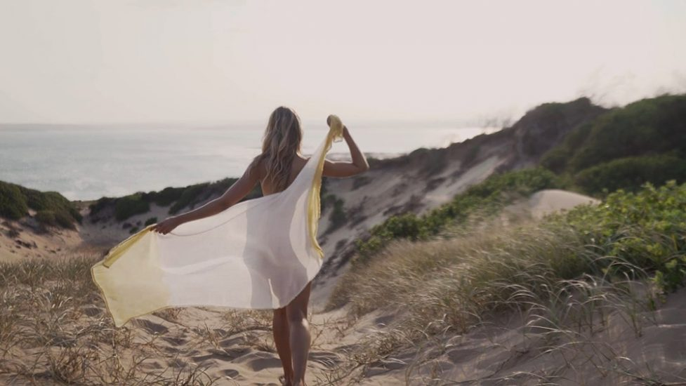 Natalie Roser Nude And Topless Pics & LEAKED Porn Video 107