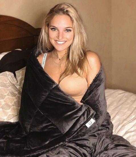 Nicole Spiller Nude LEAKED Photos & Porn Video 55