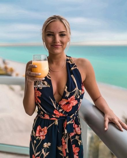 Nicole Spiller Nude LEAKED Photos & Porn Video 79