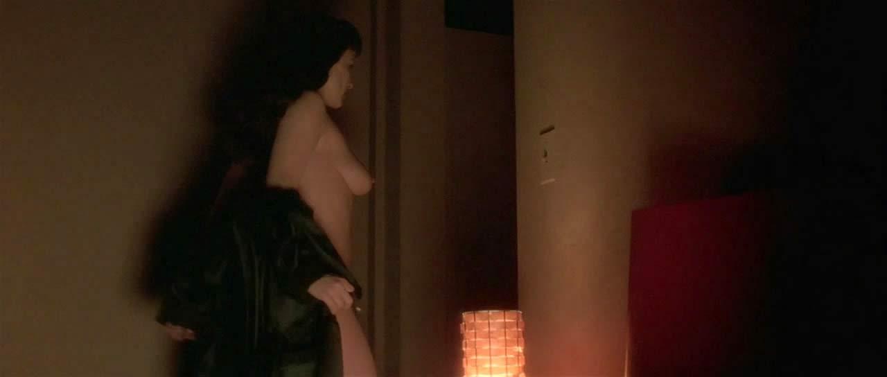 Hot japanese old girls porn