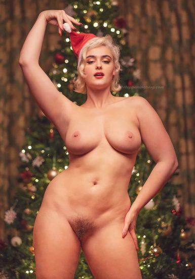 Stefania Ferrario Nude & Lesbian Pics And LEAKED Porn 72