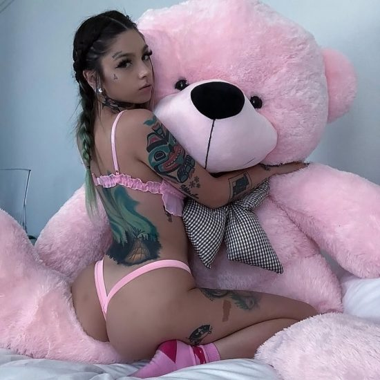 Taylor White Nude LEAKED Pics & Masturbating Porn 44