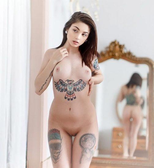 Taylor White Nude LEAKED Pics & Masturbating Porn 58