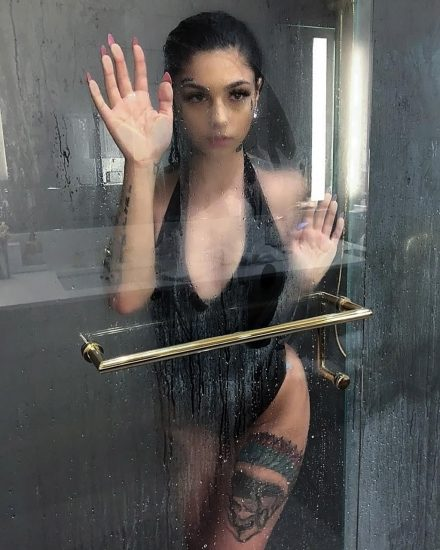 Taylor White Nude LEAKED Pics & Masturbating Porn 69