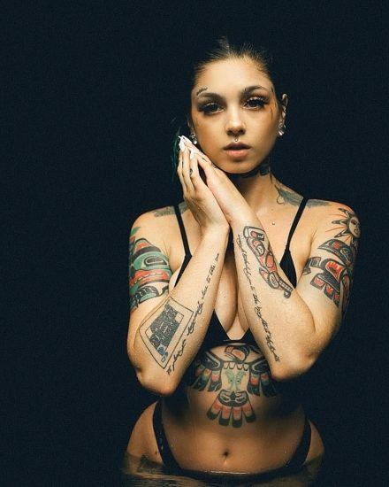 Taylor White Nude LEAKED Pics & Masturbating Porn 95