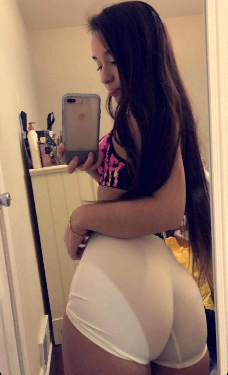 Alahna Ly Nude Leaked Videos and Naked Pics! 10