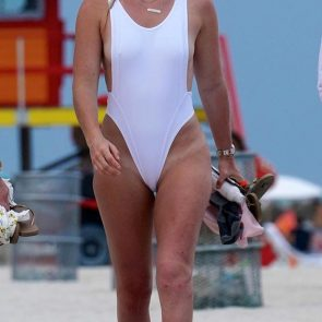 Lindsey Vonn Nude Photos and Porn Video – LEAKED 99