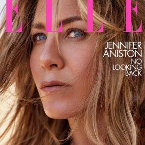 Jennifer Aniston Nude Pics, Porn and Sex Scenes [2021] 36