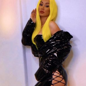 Iggy Azalea Nude [2021 ULTIMATE COLLECTION] 39