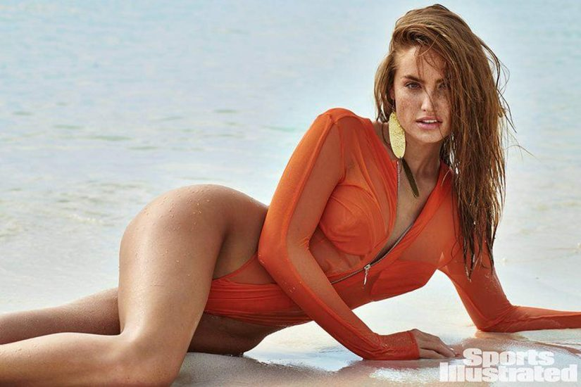 Haley Kalil Nude in LEAKED Porn & Topless Photos 150
