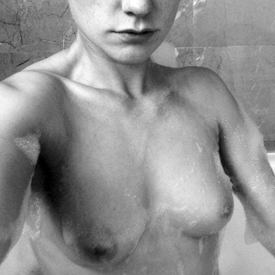 anna paquin nude leaked photos scandal planet