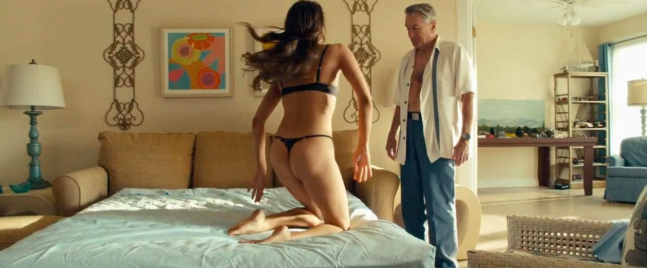 Female erotica novels fisting scenes