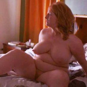 Teen woman sex tv on line