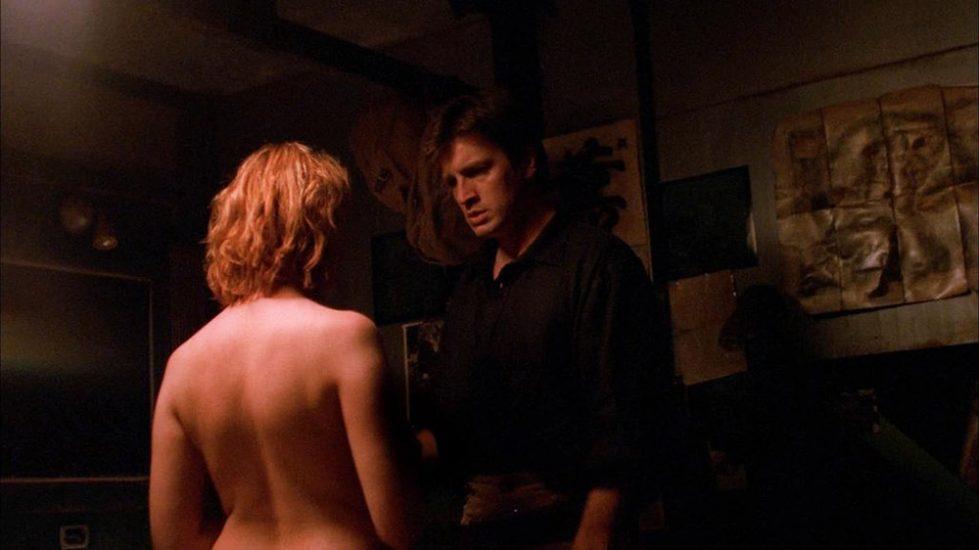 Christina Hendricks Nude LEAKED Pics & Sex Scenes 54