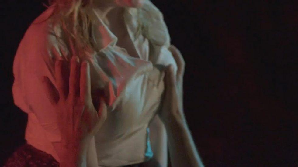 Christina Hendricks Nude LEAKED Pics & Sex Scenes 48