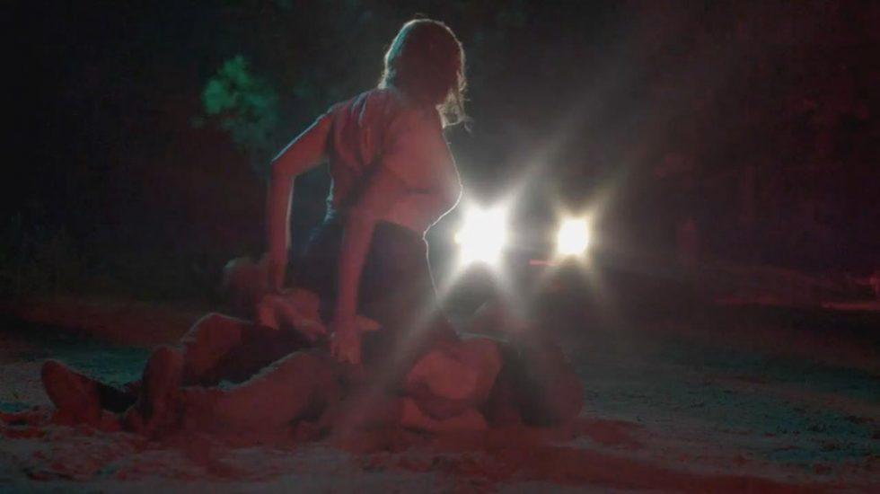 Christina Hendricks Nude LEAKED Pics & Sex Scenes 47