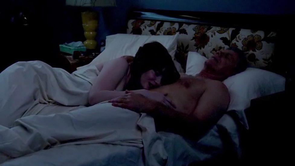 Christina Hendricks Nude LEAKED Pics & Sex Scenes 67