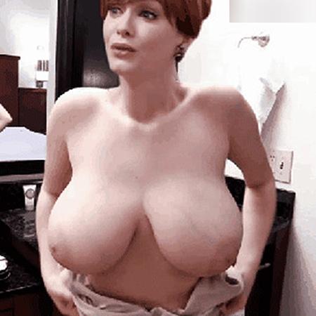 beautiful white women interracial porn