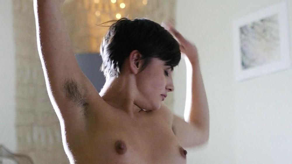 Nackt Jacqueline Toboni  41 Hot