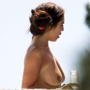 pictures Free nude celeb
