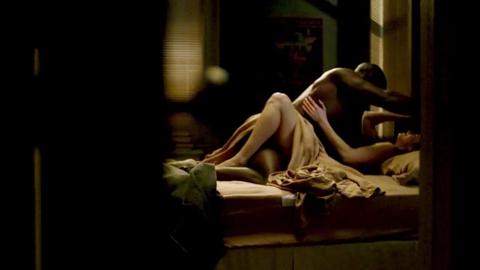 Krysten Ritter Nude LEAKED Pics & Porn And Sex Scenes Compilation 8
