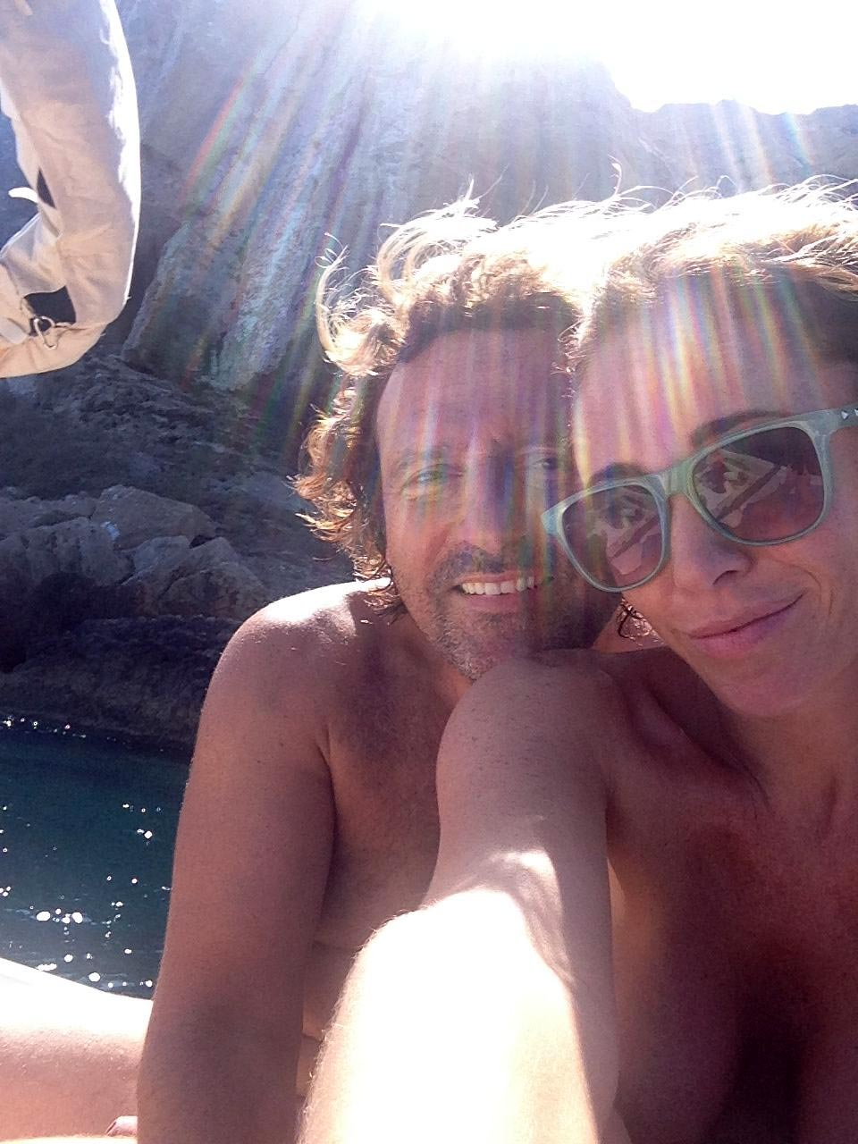jenny frost nude leaked photos scandal planet