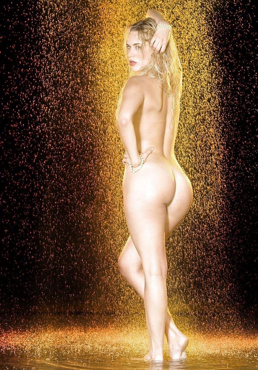 Ohmibod porn tube