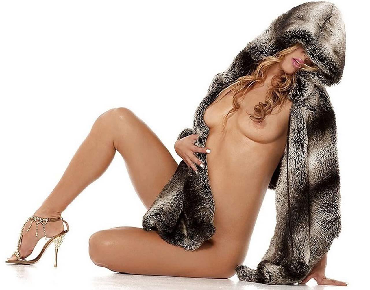 Lana Wwe Sex