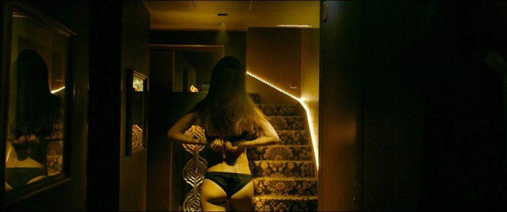 Charlotte Le Bon Nude LEAKED Pics & Sex Scenes Compilation 44