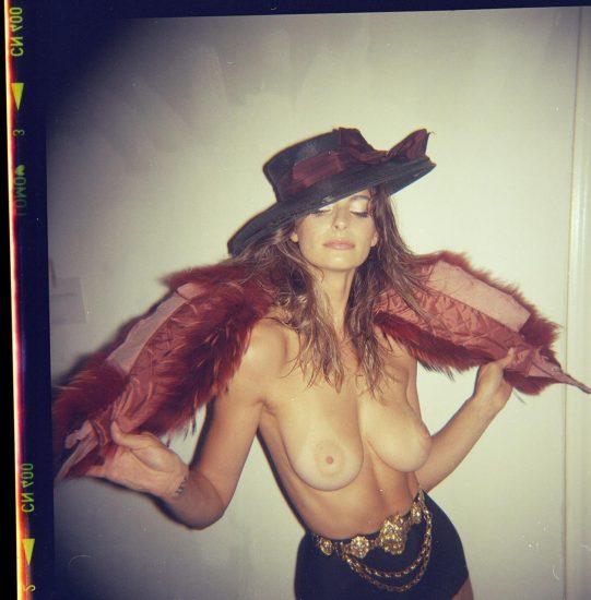 from Steve hot sex nude xxxxxx