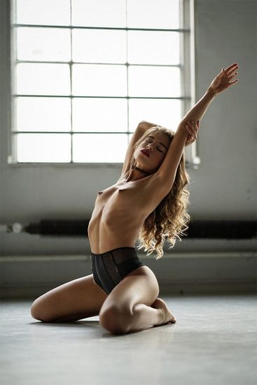 photo clip video sex Nude
