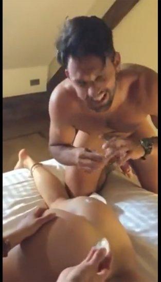 Viedo Sex