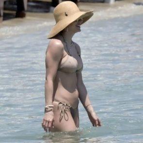 Katharine McPhee Nude Photos, Porn Video and Scenes 75