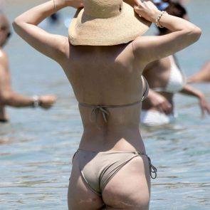 Katharine McPhee Nude Photos, Porn Video and Scenes 86
