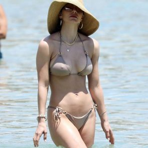 Katharine McPhee Nude Photos, Porn Video and Scenes 88