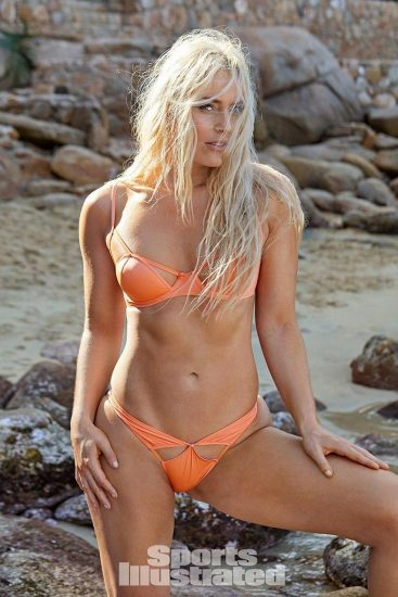 Lindsey Vonn Nude Photos and Porn Video – LEAKED 52